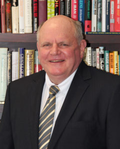 George S. Littell