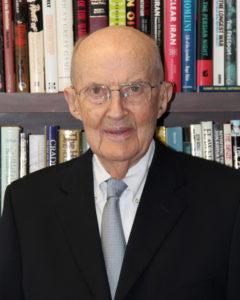 Henry Groppe